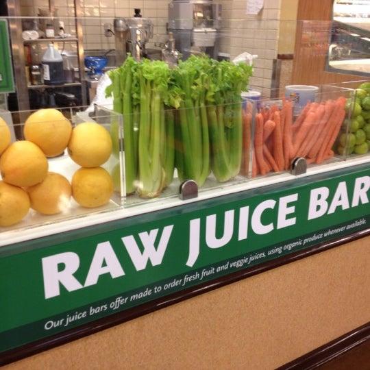 Photos At Whole Foods Market Grocery Store In Tarzana