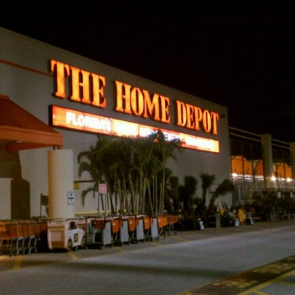 Sensational The Home Depot 30144 Us Highway 19 N Download Free Architecture Designs Scobabritishbridgeorg