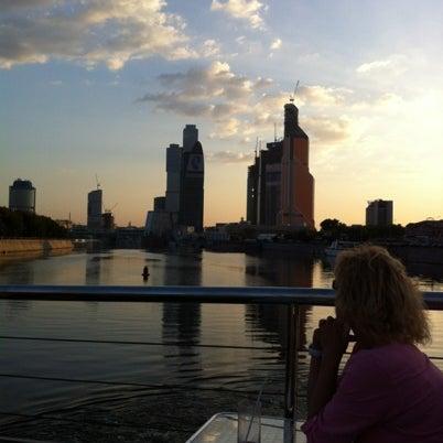 Foto tomada en Шинок por Sergey C. el 7/30/2012