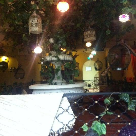 Photo prise au Нардин par Елена Д. le5/28/2012