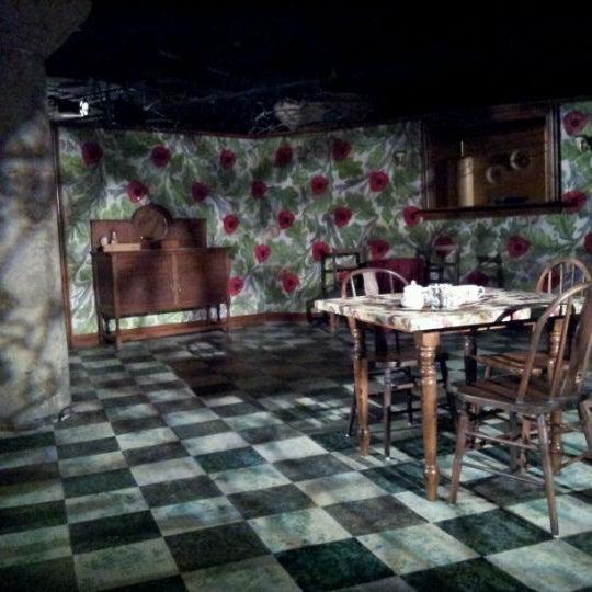 Photos at Undermain Theatre - Theater in Deep Ellum