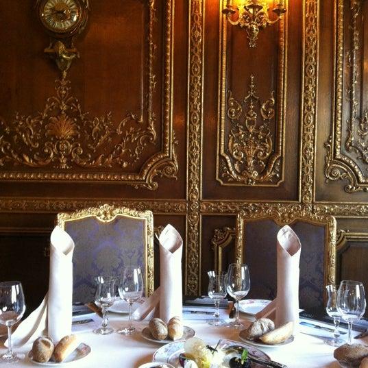 8/1/2012 tarihinde Natalia K.ziyaretçi tarafından Turandot'de çekilen fotoğraf