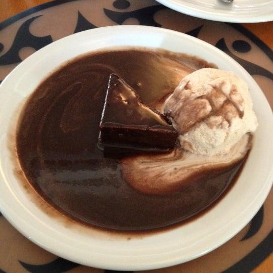 Foto tirada no(a) Nativo Bar e Restaurante por Juliana P. em 2/16/2012
