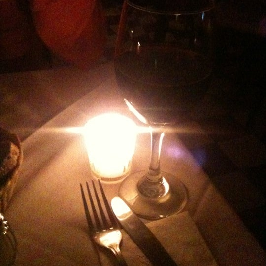 Foto tirada no(a) Café La Gloria por ernesto g. em 3/19/2012