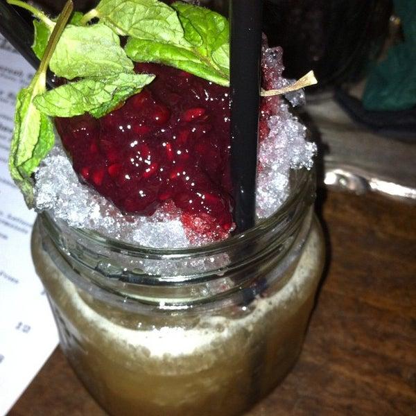 Photo prise au Villains Tavern par Jen T le3/9/2012