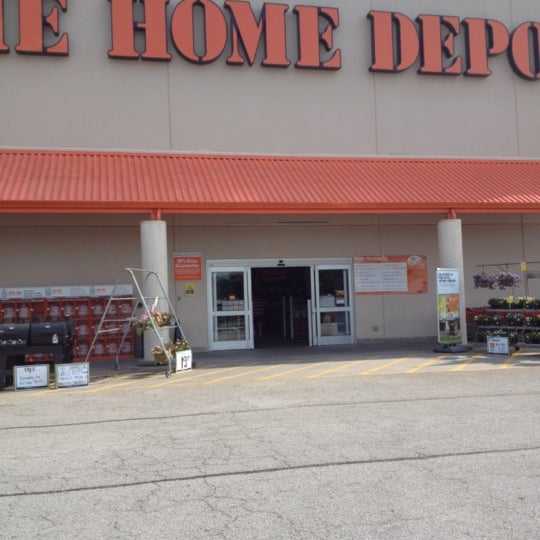 Wondrous Photos At The Home Depot 11 Tips From 966 Visitors Home Interior And Landscaping Mentranervesignezvosmurscom
