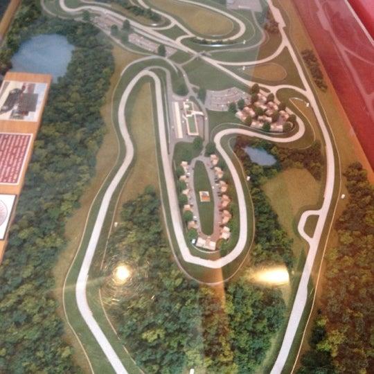 Monticello Motor Club >> Photos At Monticello Motor Club 1 Tip