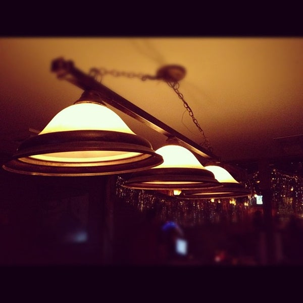 Photo prise au The Pour House par Raunak M. le5/6/2012