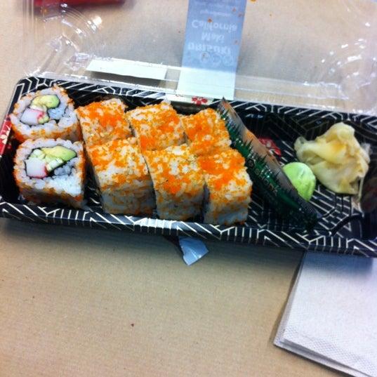 Foto diambil di Daisuki oleh Luis S. pada 5/11/2012