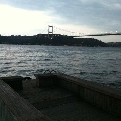 รูปภาพถ่ายที่ Portaxe โดย Safa C. เมื่อ 8/27/2012