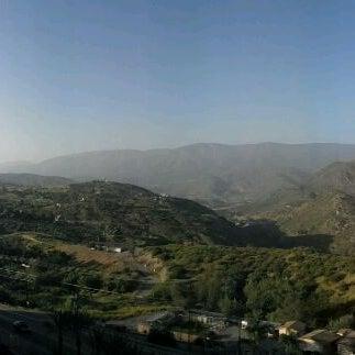 รูปภาพถ่ายที่ Valley View Casino & Hotel โดย Nik S. เมื่อ 5/12/2012