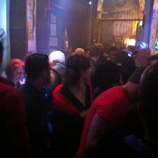 agence rencontre gay artists à Saint Pierre
