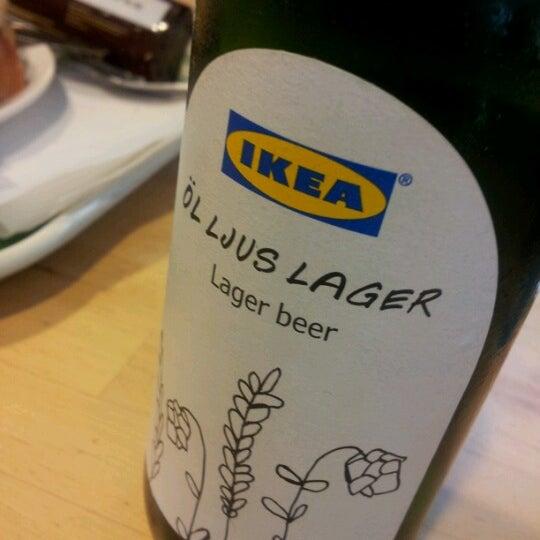 Photos At Ikea Furniture Home Store In Cornigliano