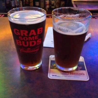 5/20/2012에 Kevin M.님이 Wild Tymes Sports & Music Bar에서 찍은 사진