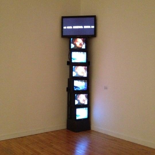Foto scattata a Bronx Museum of the Arts da Jan S. il 4/22/2012