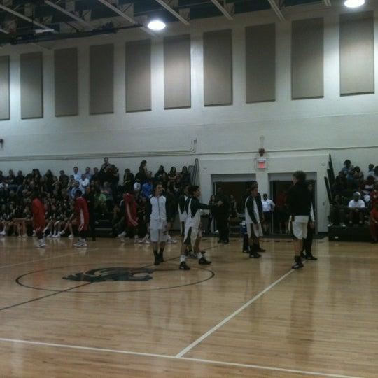 Photos at Immaculata La Salle High School - Northeast Coconut Grove - Coconut Grove, FL