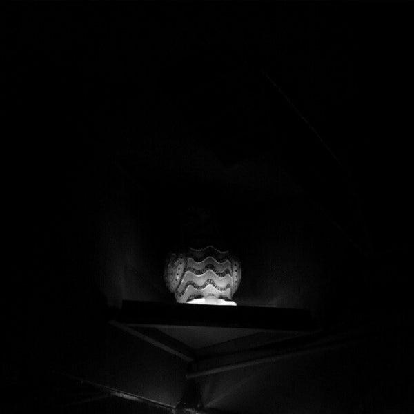 8/22/2012에 Anthony R.님이 The Owl에서 찍은 사진