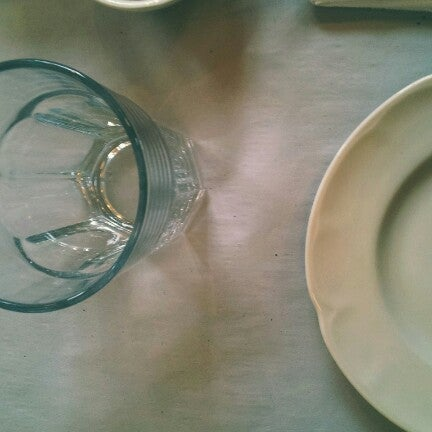 8/4/2012 tarihinde Pablo A.ziyaretçi tarafından Magendie'de çekilen fotoğraf