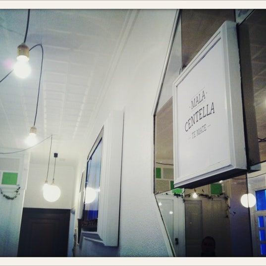 2/11/2012에 Tara N.님이 Manaia Sea Ela!에서 찍은 사진