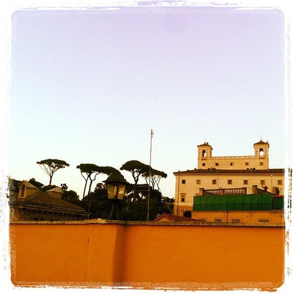 Foto tirada no(a) Domus Valeria por Marco V. A. em 8/24/2012