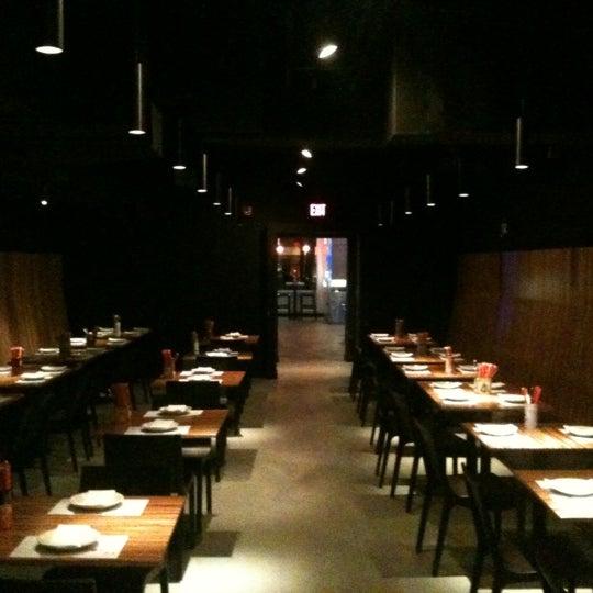 asian-restaurant-cambridge