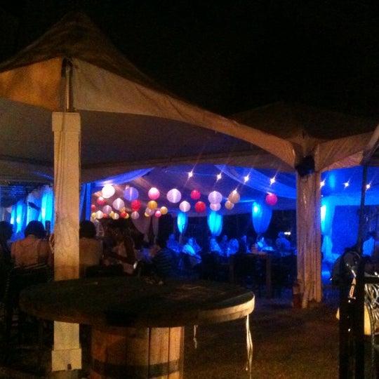 Photo prise au Park Tavern par Suprachibby le3/24/2012