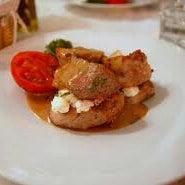7/14/2012にEnrique d.がRestaurante El Olivoで撮った写真