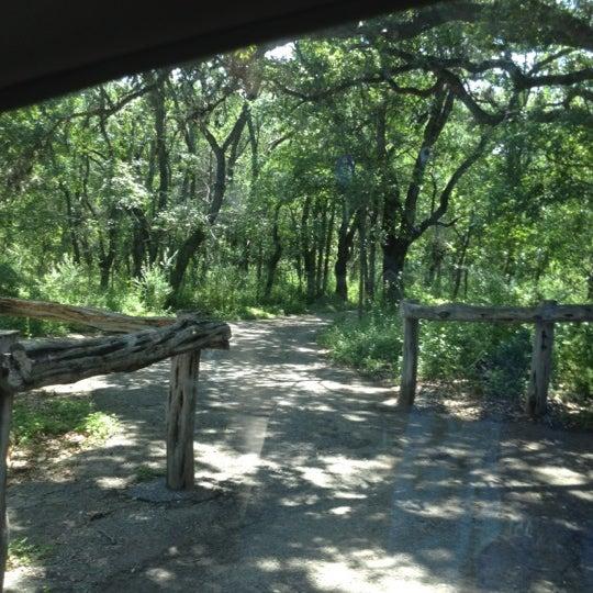 McAllister Park in San Antonio, Texas (#1 of 20 for # ...