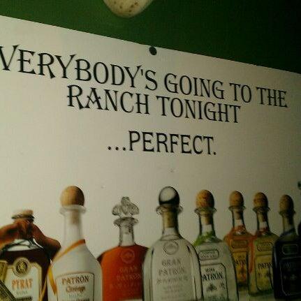 Foto tirada no(a) The Ranch por Tejas G. em 2/11/2012