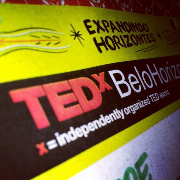 Das Foto wurde bei CentoeQuatro von Felipe S. am 5/12/2012 aufgenommen