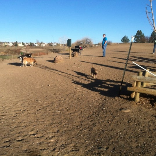 Highlands Ranch Co United States Pictures And Videos And: Highland Heritage Regional Park