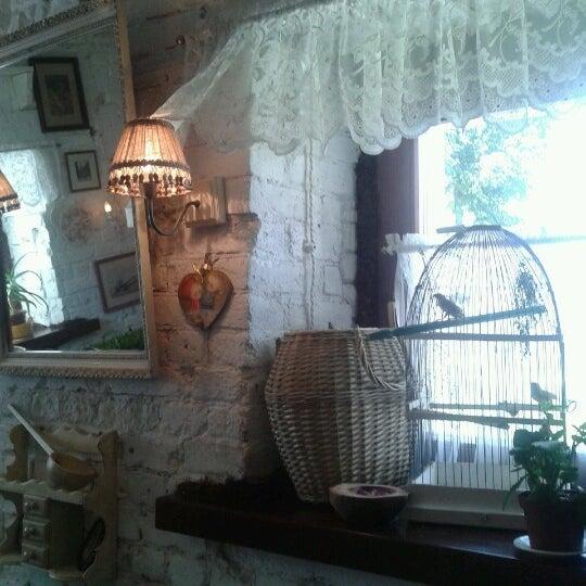 Снимок сделан в Дом культуры и отдыха пользователем Arina P. 7/8/2012