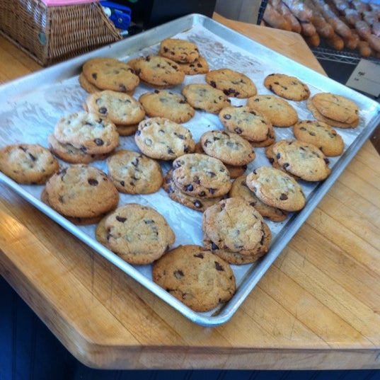 9/1/2012에 Chris M.님이 Hartford Baking Company에서 찍은 사진