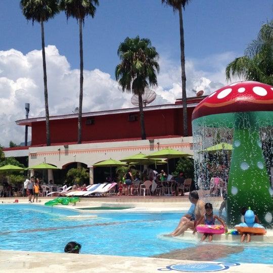 Photos At El Paraiso Caxcan 18 Tips