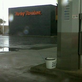 Photos At Terraza De Bar Restaurante Harley Davidson Merida