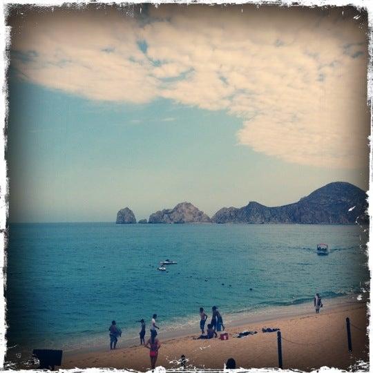 7/6/2012にPeggy C.がVilla Del Arco Beach Resort & Spaで撮った写真