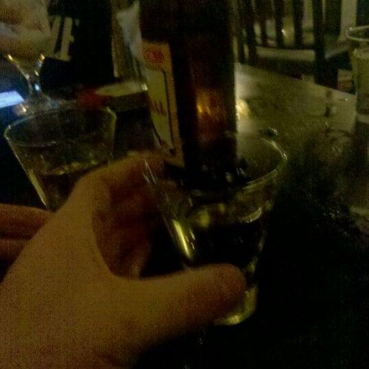 Foto diambil di Beer Bamboo oleh Vitor MASSA N. pada 5/18/2012