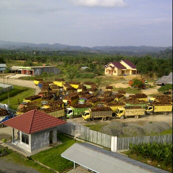 Photos At Pks Nhr Kabupaten Indragiri Hulu Riau