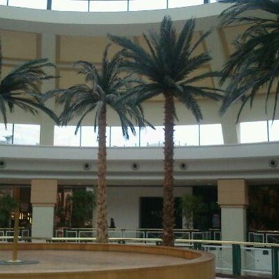 4/28/2012 tarihinde Gui T.ziyaretçi tarafından Shopping Iguatemi'de çekilen fotoğraf