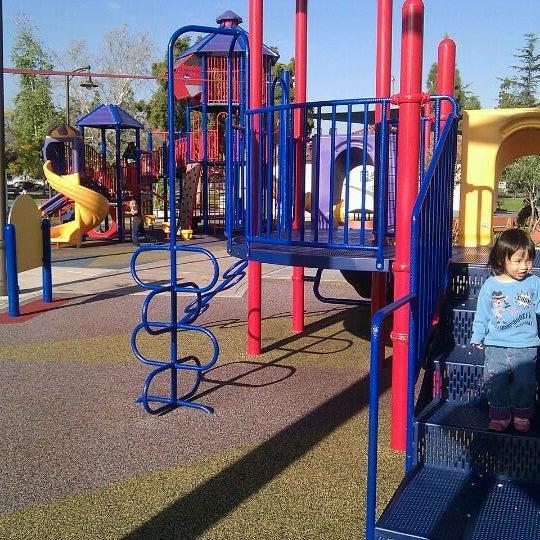 Baldwin Park Baldwin Park: Park In Baldwin Park