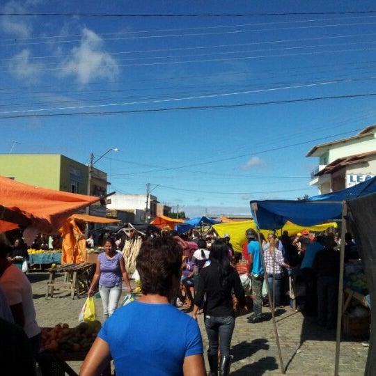 Belo Campo Bahia fonte: fastly.4sqi.net
