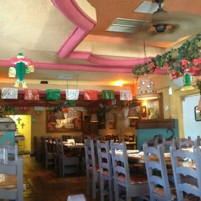 Photos At La Casita Mexican Restaurant Now Closed