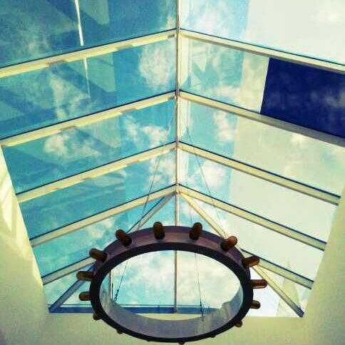 Foto tirada no(a) Floripa Shopping por Jeniffer F. em 3/18/2012
