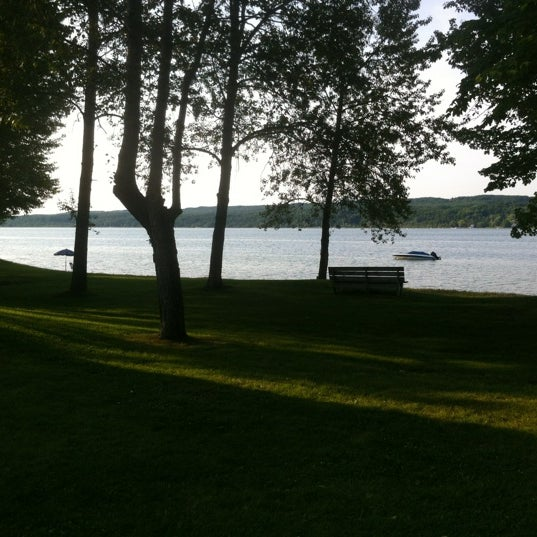 Photos at Portage Lake Covenant Bible Camp - 2 tips from 48