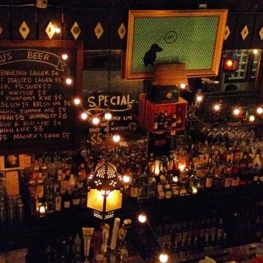 Photo prise au Lulu's par rebekah d. le6/3/2012