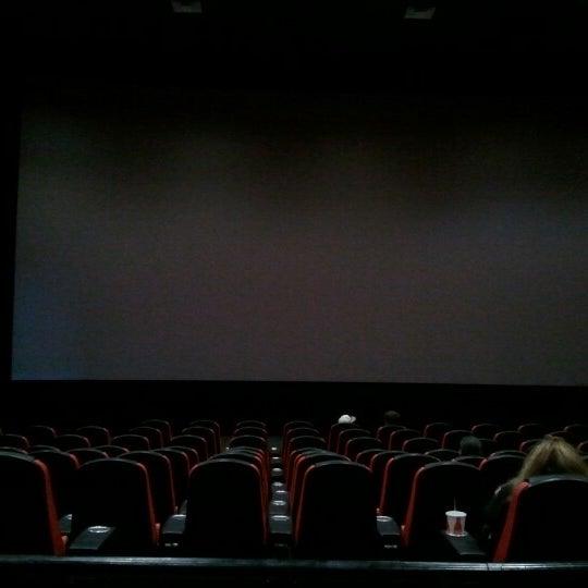 Photos At Essex Cinemas Essex Town Essex Junction Vt Find essex cinemas showtimes and theater information at fandango. foursquare