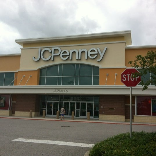 4ec7c3940ac1 Photos at JCPenney - Department Store in Davenport