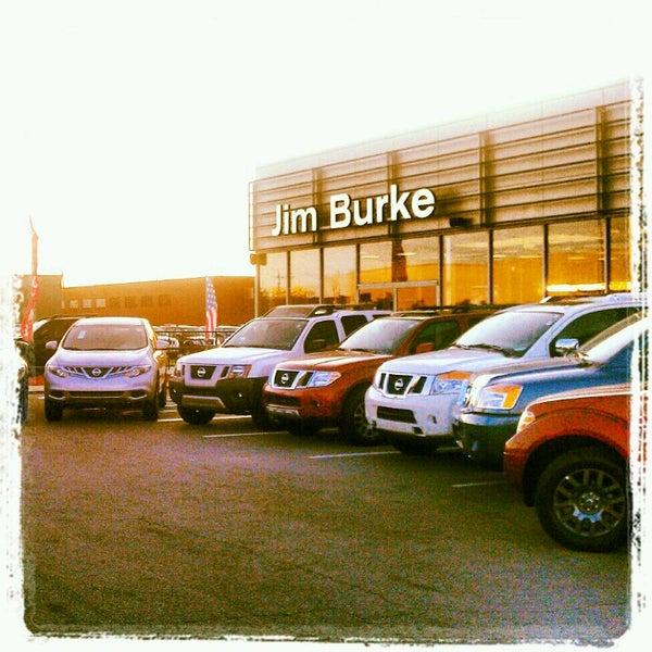Jim Burke Automotive >> Photos At Jim Burke Automotive Northside Birmingham Al