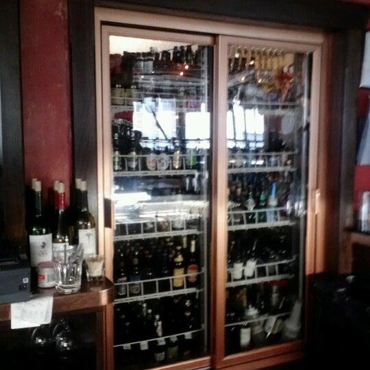 Foto diambil di Beer Authority NYC oleh Kyle B. pada 7/15/2012