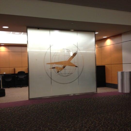 5/29/2012にDylan A.がGulfport-Biloxi International Airport (GPT)で撮った写真